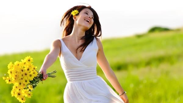 Учеными найден «источник безграничного счастья»